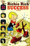 Richie Rich Success Stories #9 Comic Books - Covers, Scans, Photos  in Richie Rich Success Stories Comic Books - Covers, Scans, Gallery