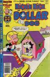 Richie Rich and Dollar the Dog #12 Comic Books - Covers, Scans, Photos  in Richie Rich and Dollar the Dog Comic Books - Covers, Scans, Gallery