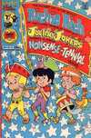 Richie Rich and Jackie Jokers #15 comic books for sale