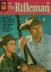Rifleman #11 Comic Books - Covers, Scans, Photos  in Rifleman Comic Books - Covers, Scans, Gallery