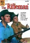 Rifleman #5 comic books for sale