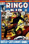 Ringo Kid #16 Comic Books - Covers, Scans, Photos  in Ringo Kid Comic Books - Covers, Scans, Gallery