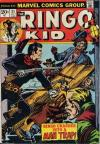 Ringo Kid #21 comic books for sale