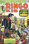 Ringo Kid #22 comic books for sale