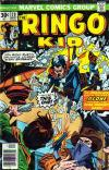 Ringo Kid #29 Comic Books - Covers, Scans, Photos  in Ringo Kid Comic Books - Covers, Scans, Gallery