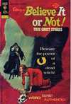 Ripley's Believe It or Not! #49 Comic Books - Covers, Scans, Photos  in Ripley's Believe It or Not! Comic Books - Covers, Scans, Gallery
