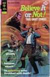 Ripley's Believe It or Not! #57 Comic Books - Covers, Scans, Photos  in Ripley's Believe It or Not! Comic Books - Covers, Scans, Gallery