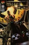 Rising Stars #15 comic books - cover scans photos Rising Stars #15 comic books - covers, picture gallery