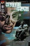 Rising Stars #16 Comic Books - Covers, Scans, Photos  in Rising Stars Comic Books - Covers, Scans, Gallery