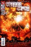 Rising Stars #23 comic books - cover scans photos Rising Stars #23 comic books - covers, picture gallery