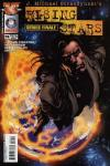 Rising Stars #24 Comic Books - Covers, Scans, Photos  in Rising Stars Comic Books - Covers, Scans, Gallery