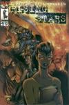 Rising Stars #4 comic books for sale