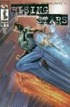 Rising Stars #6 comic books - cover scans photos Rising Stars #6 comic books - covers, picture gallery