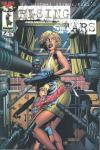 Rising Stars #7 comic books - cover scans photos Rising Stars #7 comic books - covers, picture gallery