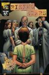 Rising Stars #0 comic books for sale
