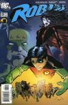 Robin #139 comic books - cover scans photos Robin #139 comic books - covers, picture gallery