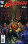 Robin #154 comic books - cover scans photos Robin #154 comic books - covers, picture gallery