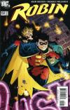 Robin #159 comic books - cover scans photos Robin #159 comic books - covers, picture gallery