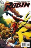 Robin #160 Comic Books - Covers, Scans, Photos  in Robin Comic Books - Covers, Scans, Gallery