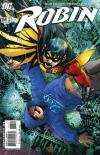 Robin #164 Comic Books - Covers, Scans, Photos  in Robin Comic Books - Covers, Scans, Gallery