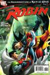 Robin #168 Comic Books - Covers, Scans, Photos  in Robin Comic Books - Covers, Scans, Gallery