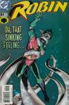 Robin #84 Comic Books - Covers, Scans, Photos  in Robin Comic Books - Covers, Scans, Gallery