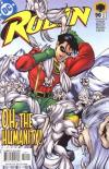 Robin #90 Comic Books - Covers, Scans, Photos  in Robin Comic Books - Covers, Scans, Gallery