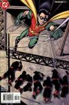 Robin #97 comic books - cover scans photos Robin #97 comic books - covers, picture gallery