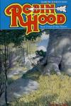 Robin Hood #2 comic books for sale