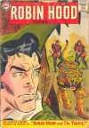 Robin Hood Tales #13 cheap bargain discounted comic books Robin Hood Tales #13 comic books