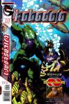 Robo Dojo #2 Comic Books - Covers, Scans, Photos  in Robo Dojo Comic Books - Covers, Scans, Gallery