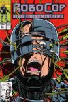 Robocop #19 Comic Books - Covers, Scans, Photos  in Robocop Comic Books - Covers, Scans, Gallery
