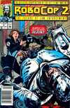 Robocop 2 #2 Comic Books - Covers, Scans, Photos  in Robocop 2 Comic Books - Covers, Scans, Gallery