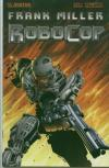 Robocop #1 comic books - cover scans photos Robocop #1 comic books - covers, picture gallery