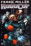 Robocop #4 comic books for sale