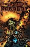 Robocop #5 comic books for sale