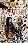 Rock n' Roll Comics #13 Comic Books - Covers, Scans, Photos  in Rock n' Roll Comics Comic Books - Covers, Scans, Gallery