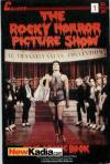 Rocky Horror Picture Show: The Comic Book comic books