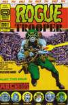 Rogue Trooper comic books