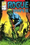 Rogue Trooper #15 comic books for sale
