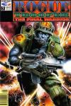 Rogue Trooper: The Final Warrior #7 Comic Books - Covers, Scans, Photos  in Rogue Trooper: The Final Warrior Comic Books - Covers, Scans, Gallery