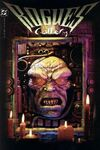 Rogues Gallery #1 comic books - cover scans photos Rogues Gallery #1 comic books - covers, picture gallery