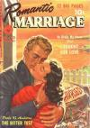 Romantic Marriage #10 Comic Books - Covers, Scans, Photos  in Romantic Marriage Comic Books - Covers, Scans, Gallery