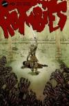 Rombies #0 comic books for sale