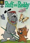 Ruff and Ready #9 cheap bargain discounted comic books Ruff and Ready #9 comic books