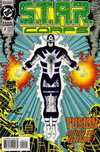 S.T.A.R. Corps #2 comic books - cover scans photos S.T.A.R. Corps #2 comic books - covers, picture gallery
