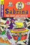 Sabrina the Teenage Witch #30 cheap bargain discounted comic books Sabrina the Teenage Witch #30 comic books