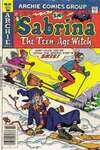 Sabrina the Teenage Witch #65 comic books for sale