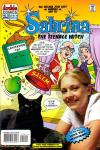 Sabrina the Teenage Witch #12 Comic Books - Covers, Scans, Photos  in Sabrina the Teenage Witch Comic Books - Covers, Scans, Gallery