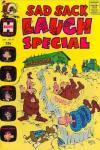 Sad Sack Laugh Special #32 Comic Books - Covers, Scans, Photos  in Sad Sack Laugh Special Comic Books - Covers, Scans, Gallery